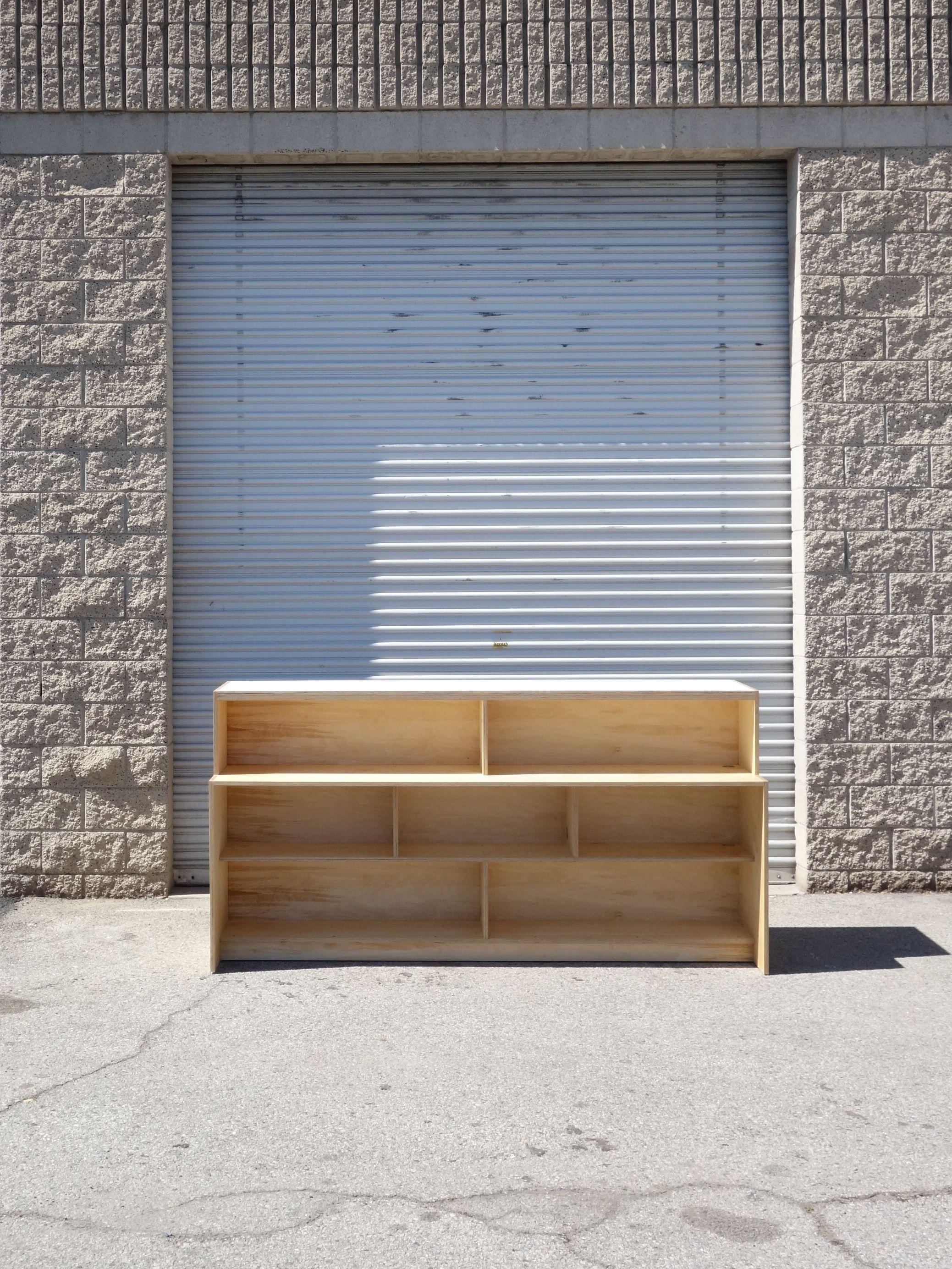 Rebag Madison, NY product image 11