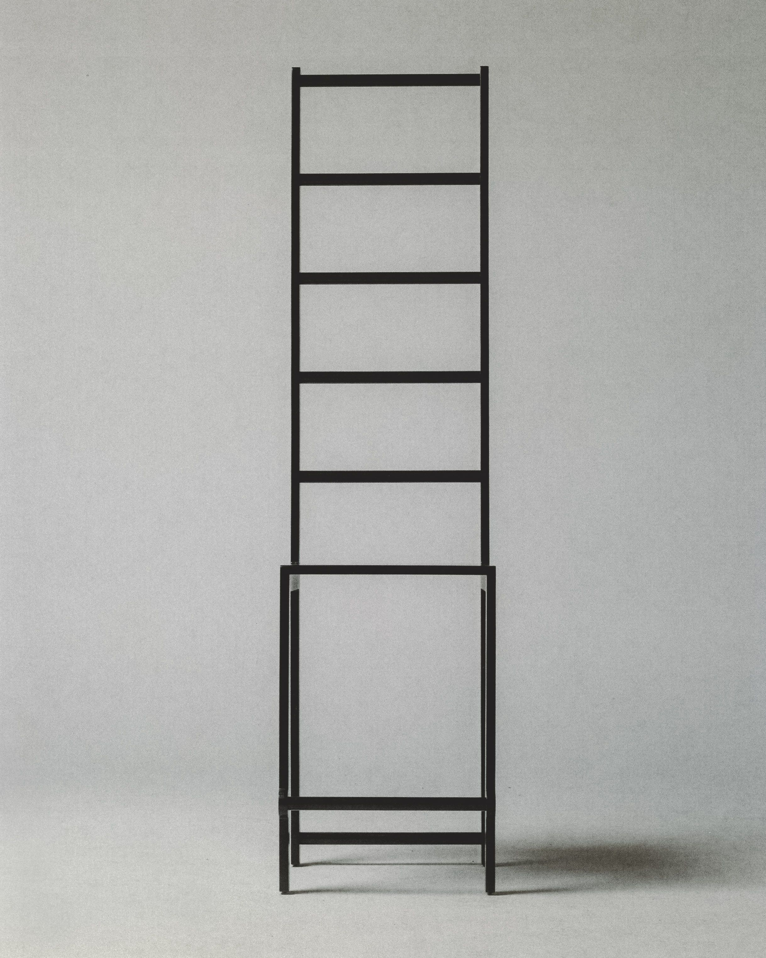 Counter Height Ladder Back product image 5