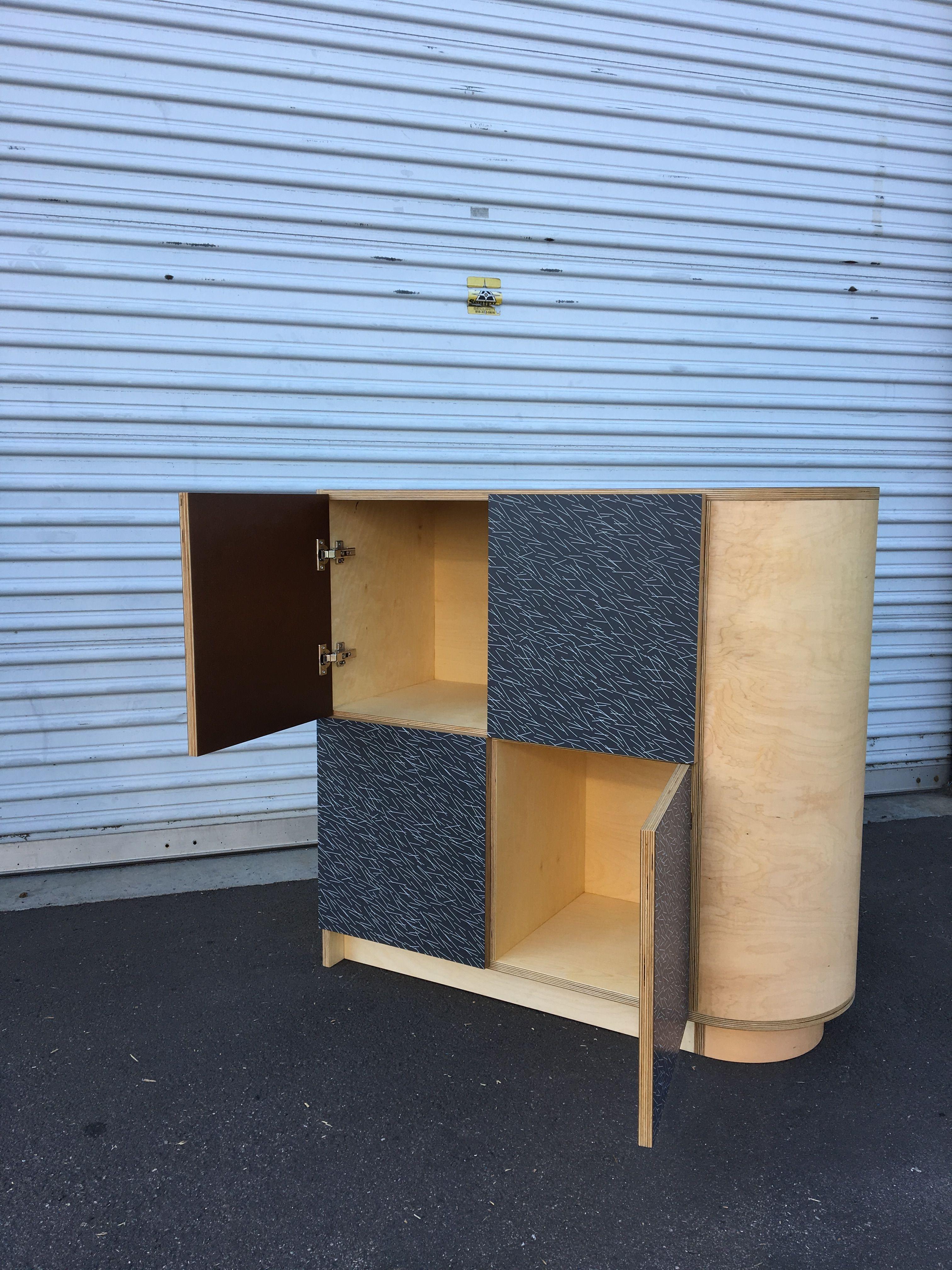 Kitchen Storage Unit product image 4