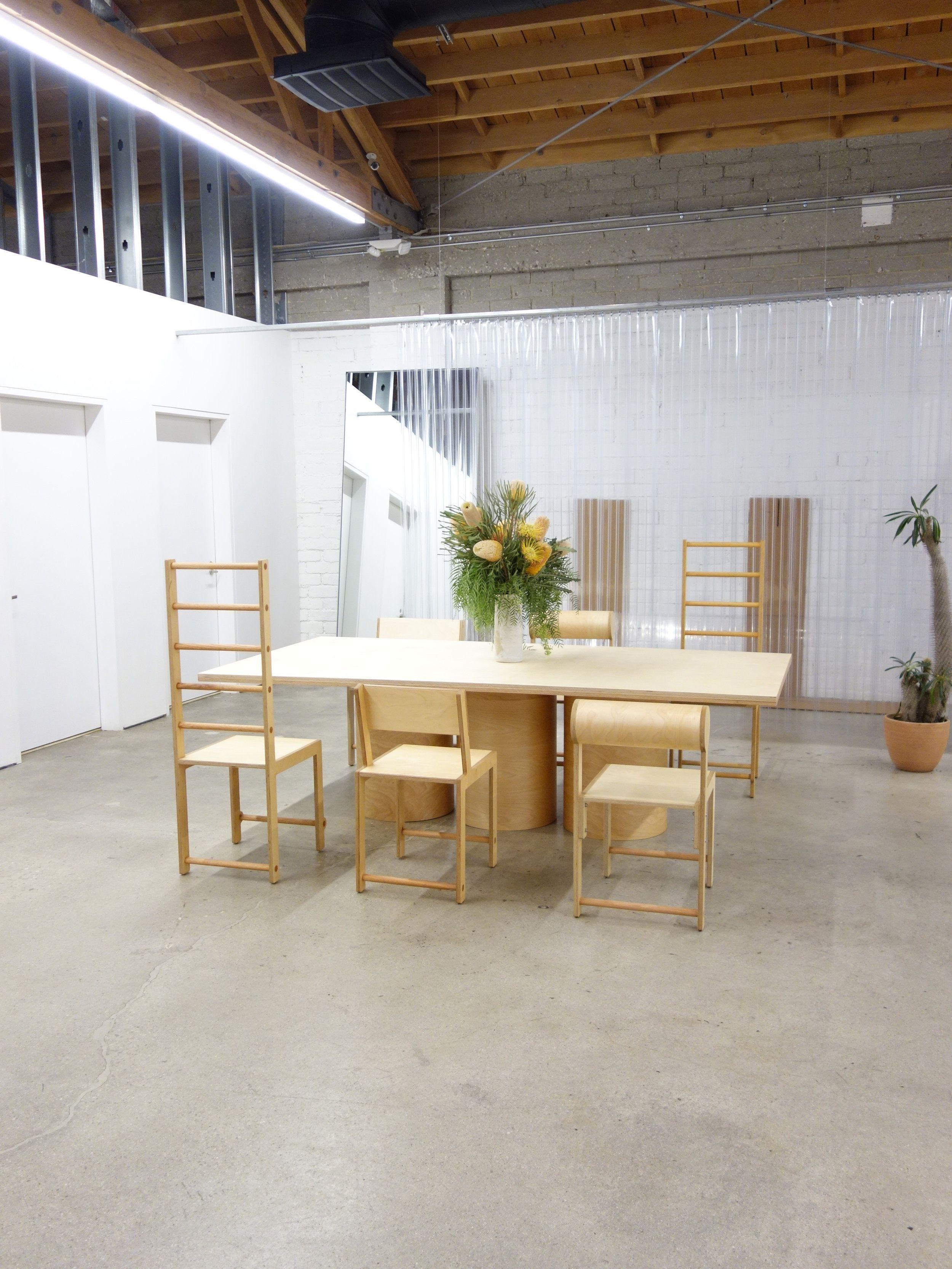 Phillip Lim / Lane Crawford  product image 1