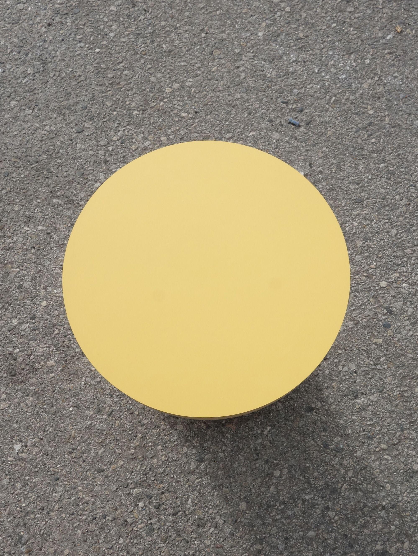 Spool Stools product image 3