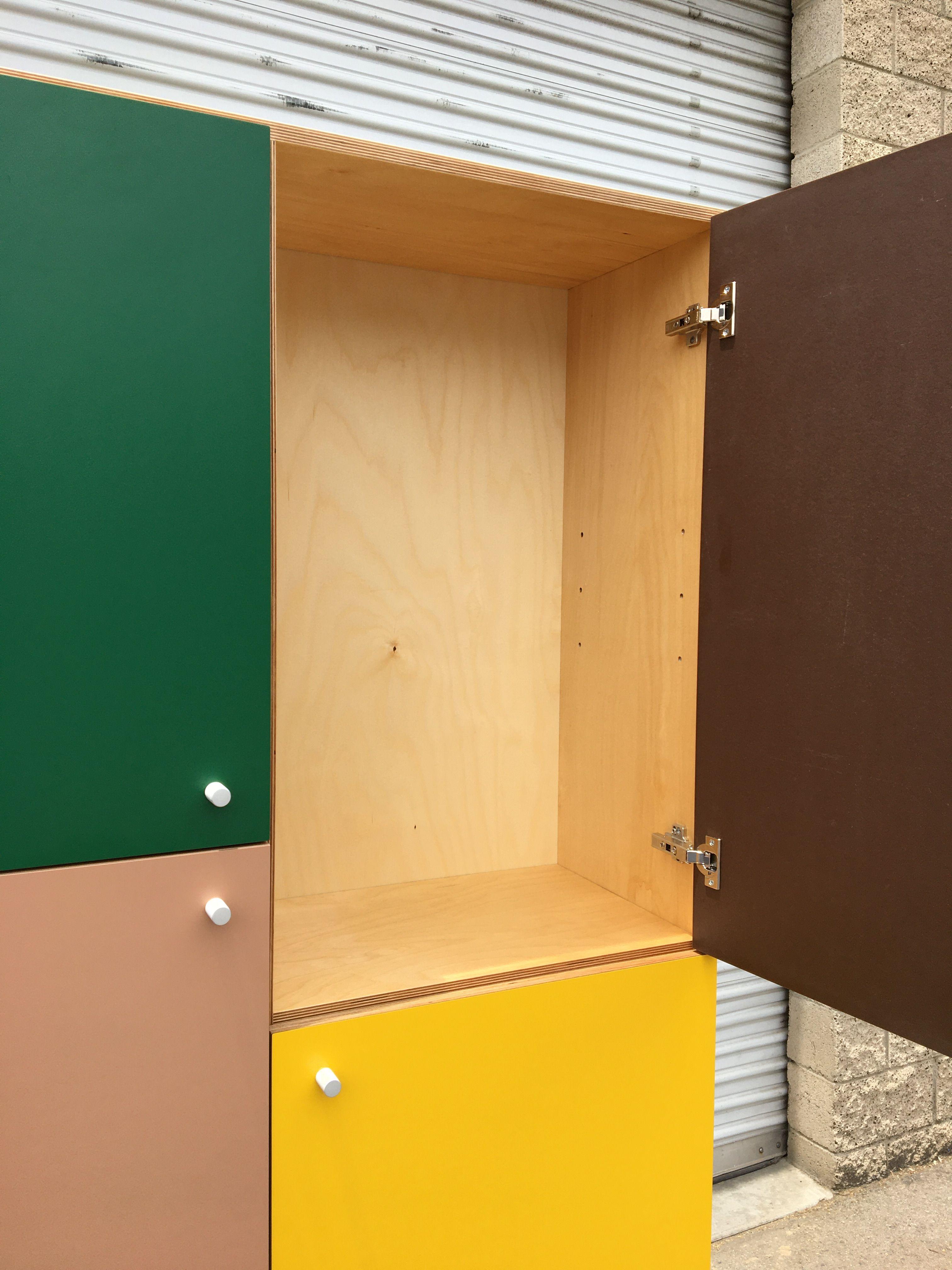 Kitchen Storage Unit product image 7