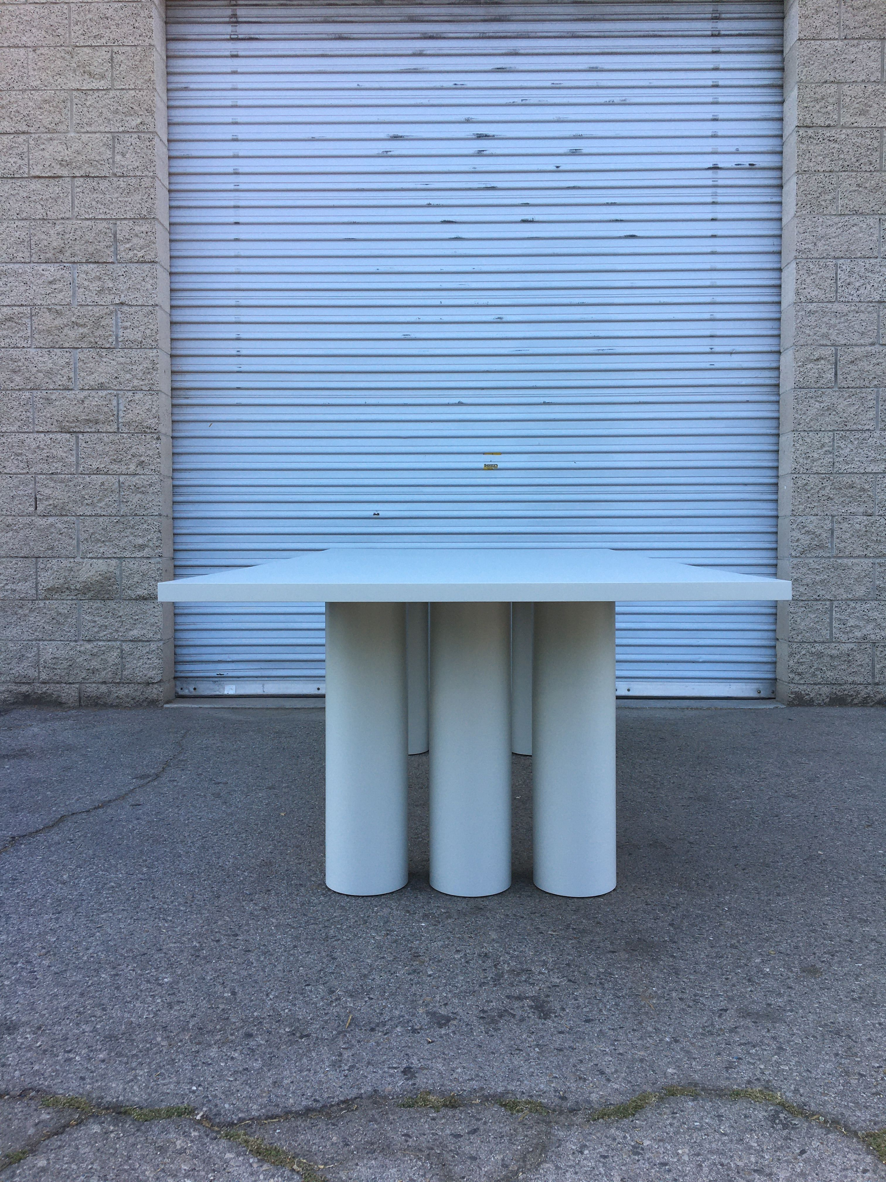 Six Cylinder Table product image 5