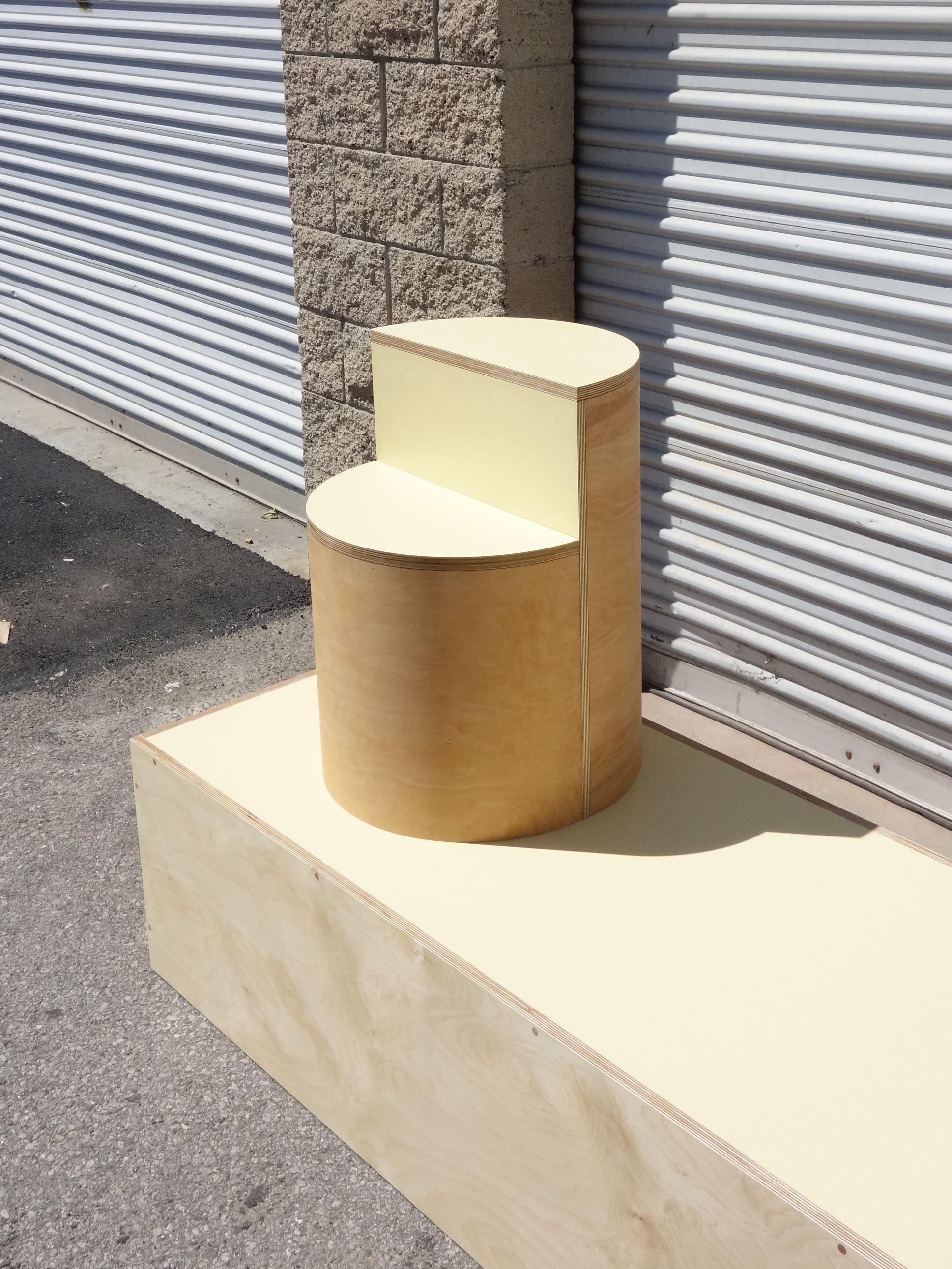Rebag Madison, NY product image 3