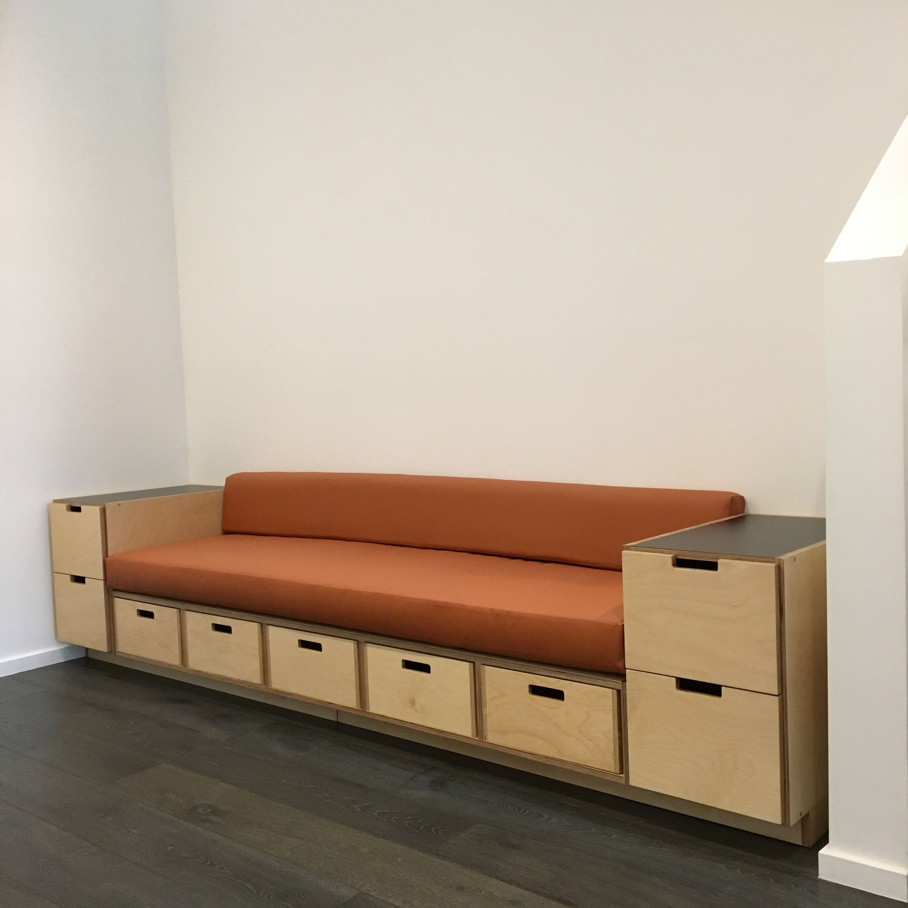 Sofa Set product image 5