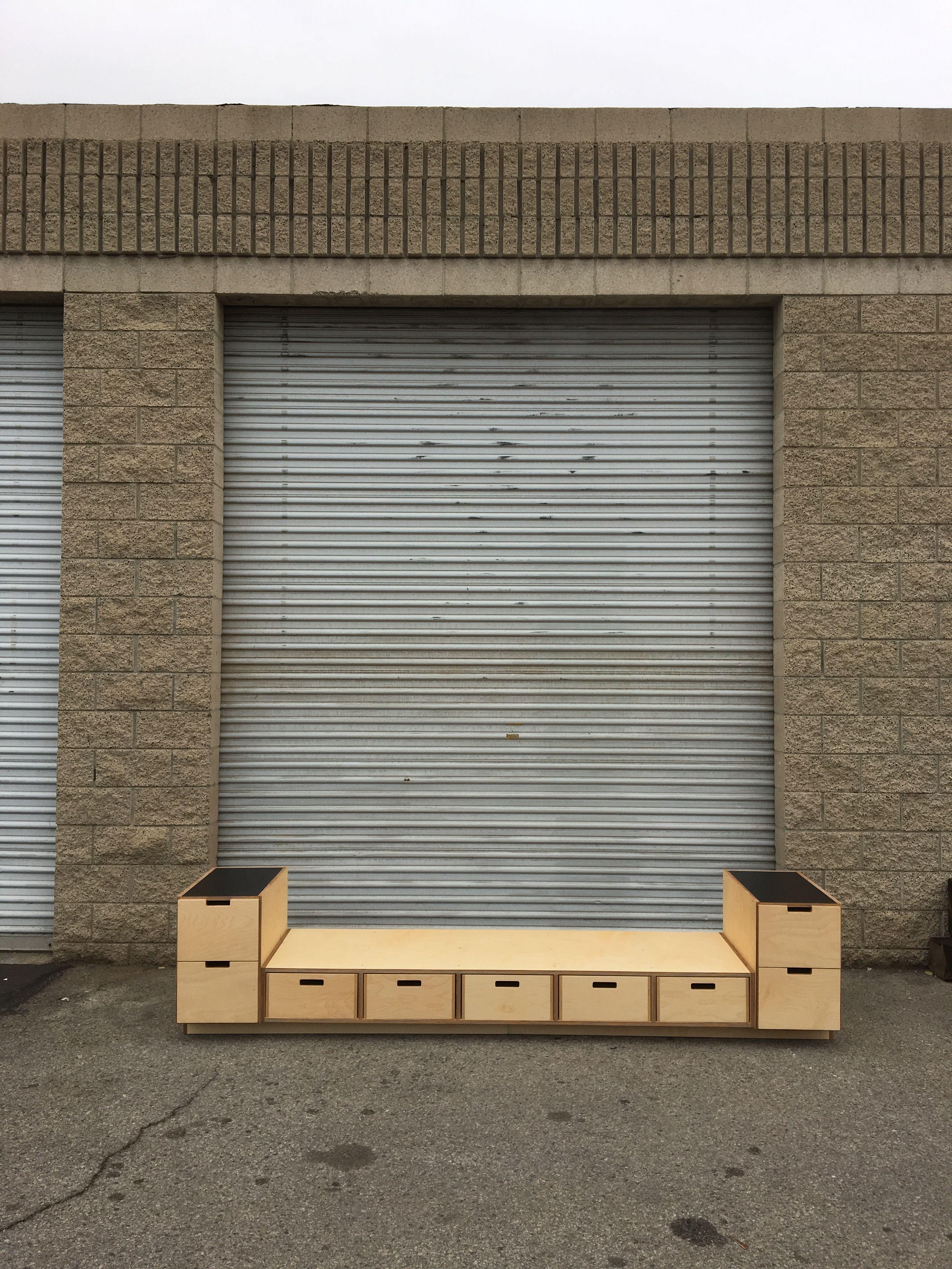 Sofa Set product image 6