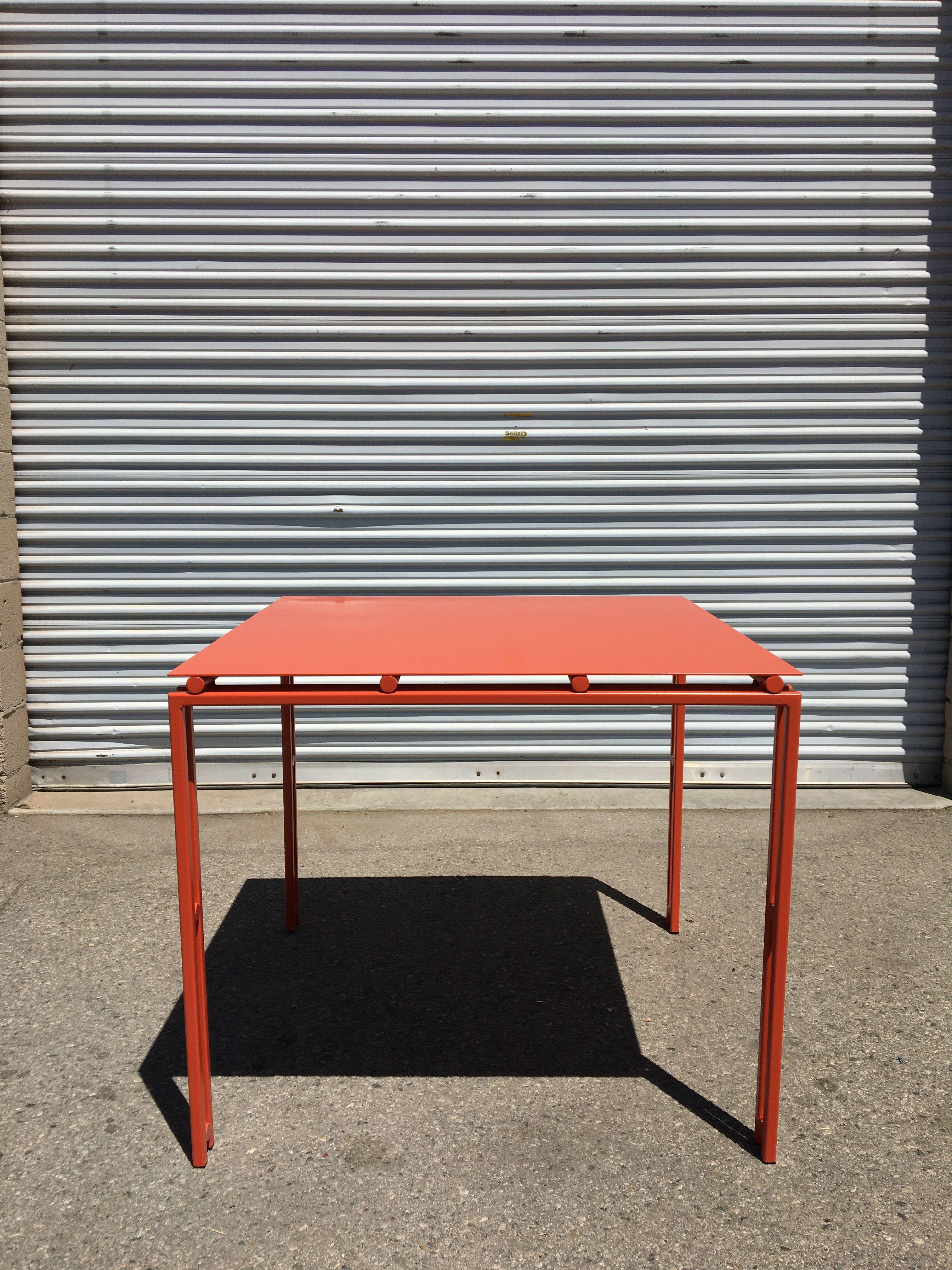 Suspension Metal Set - SIZED LA product image 9
