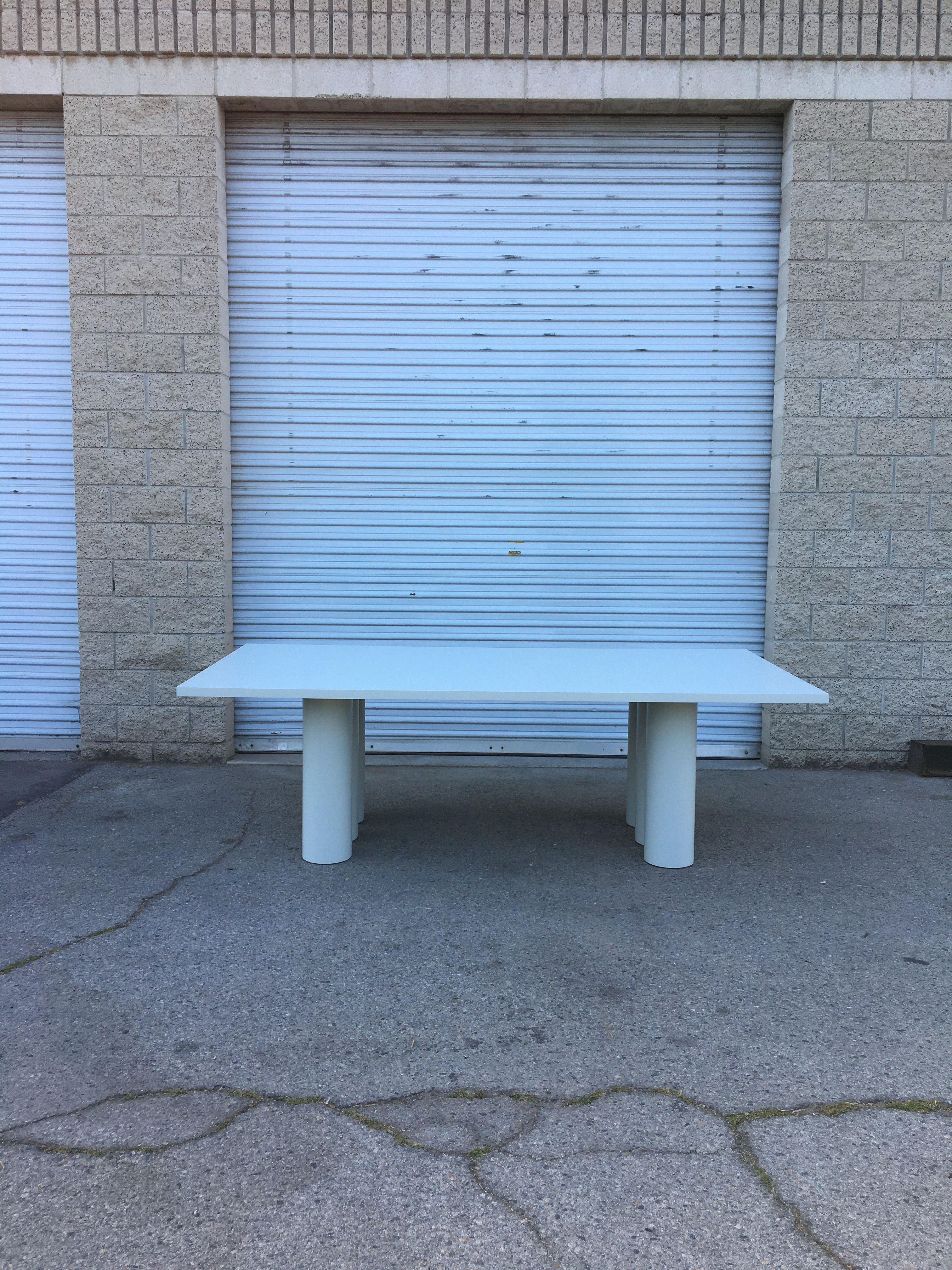 Six Cylinder Table product image 0
