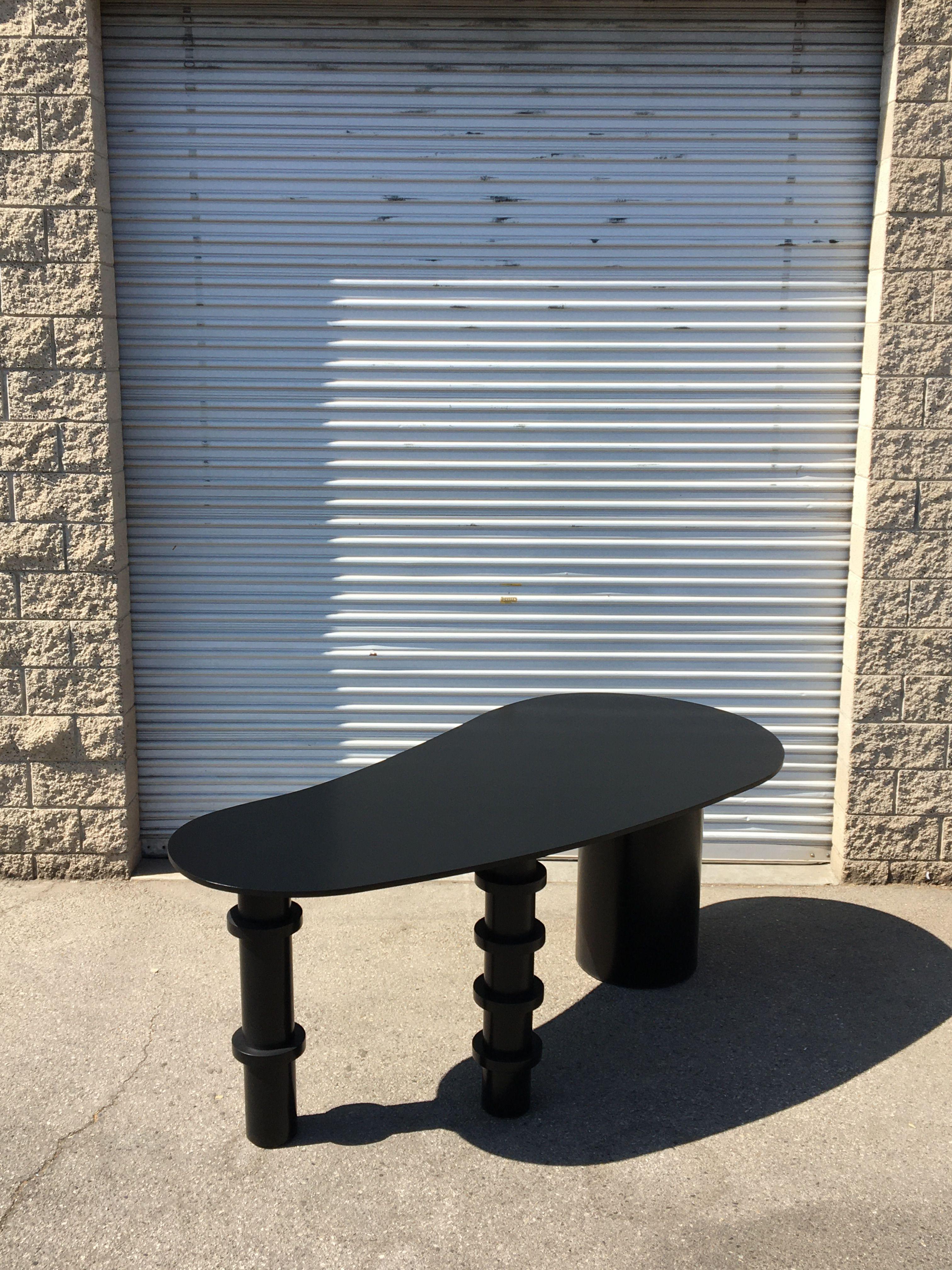 Multi Column Work Desk product image 1