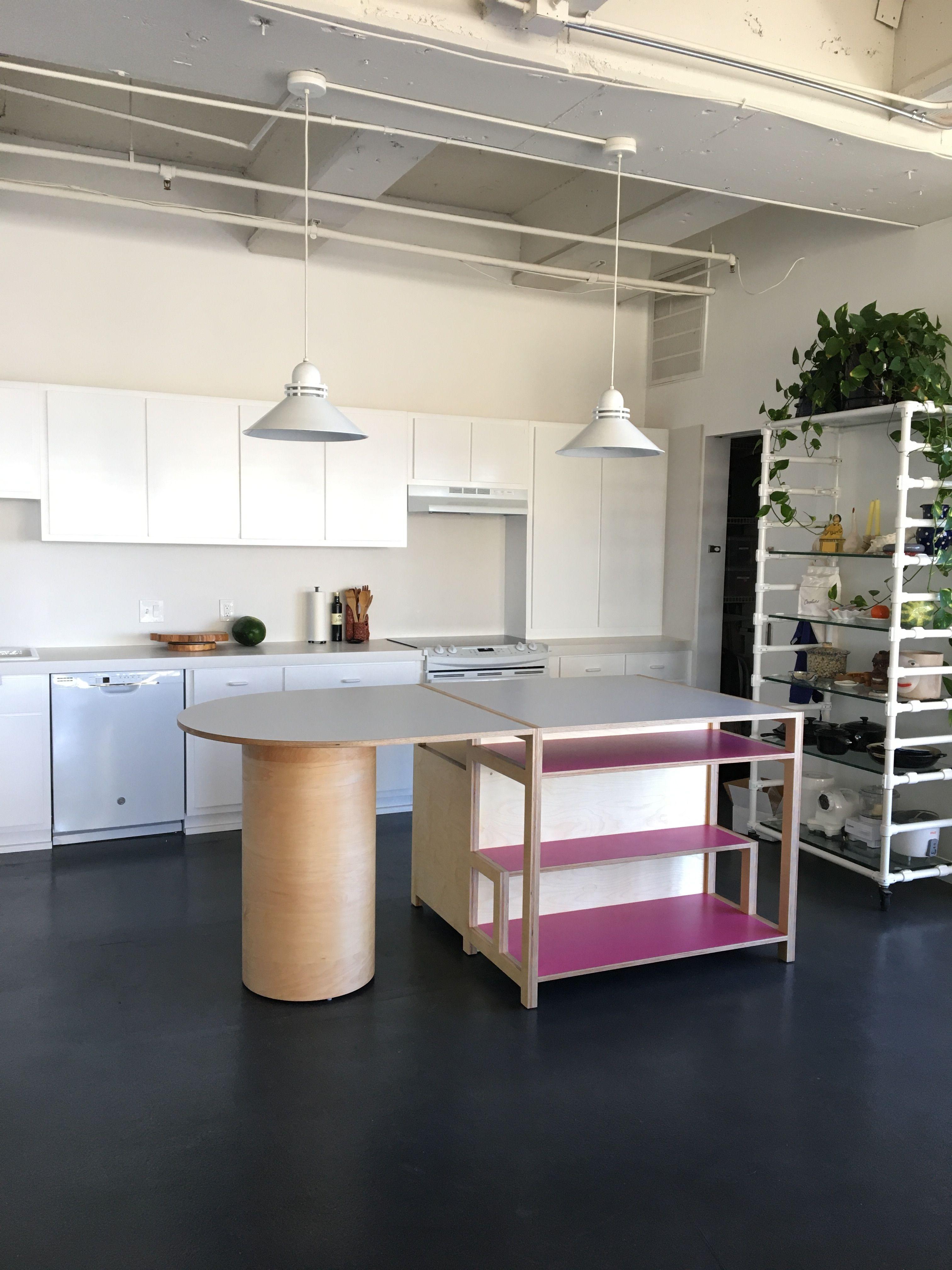 Kitchen Island product image 10