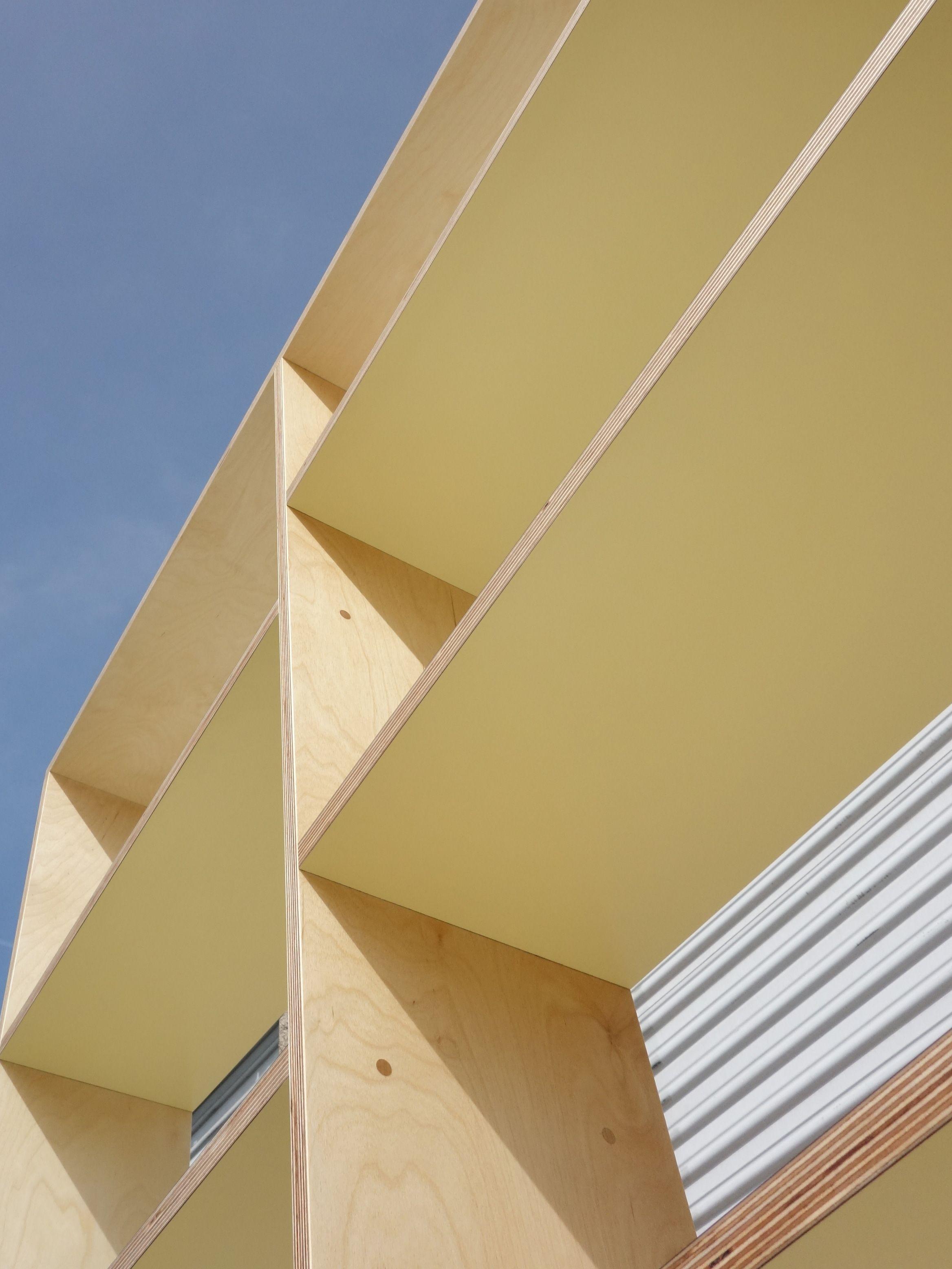 Trapezoid Bookshelf product image 5