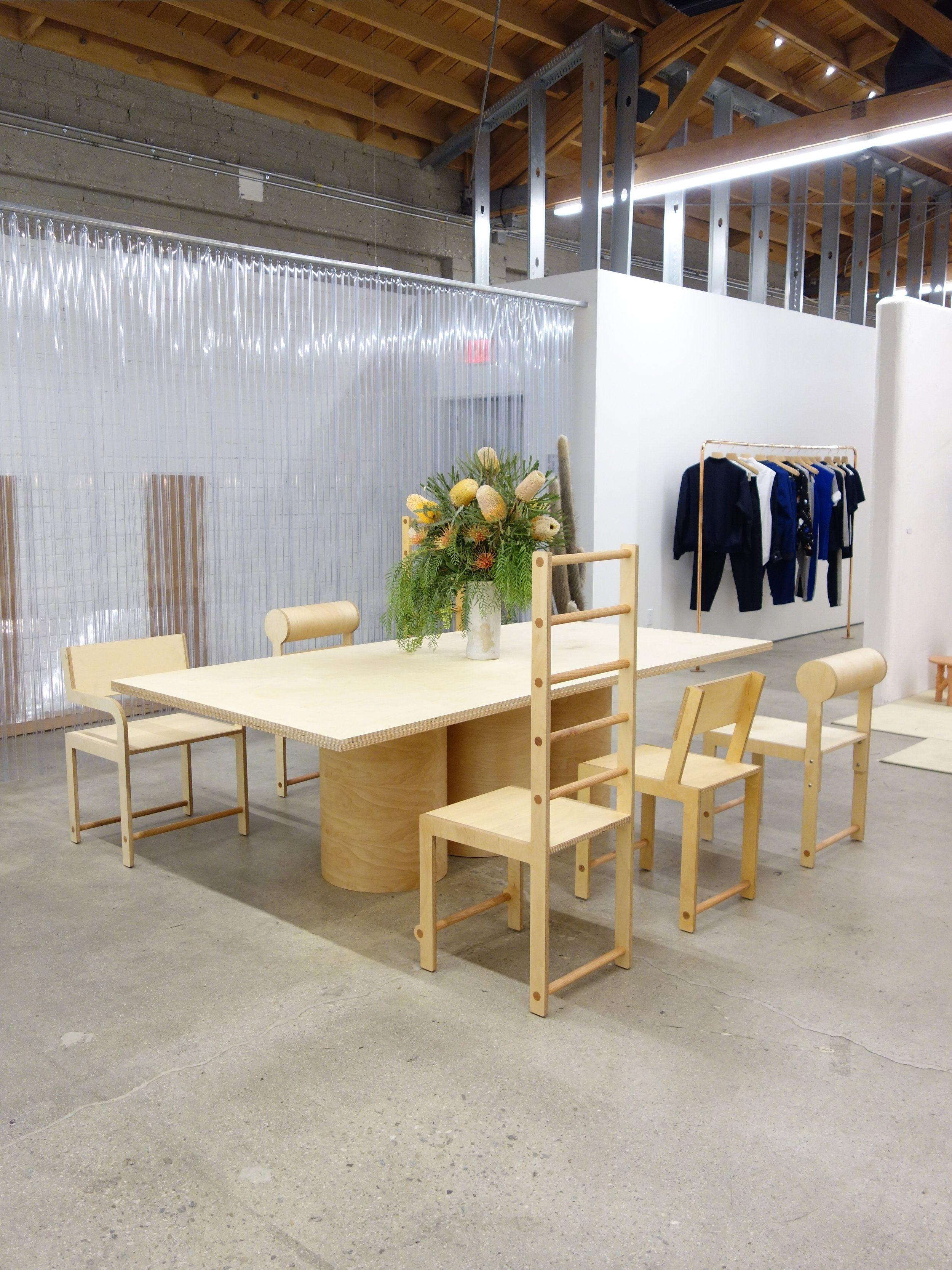 Phillip Lim / Lane Crawford  product image 0