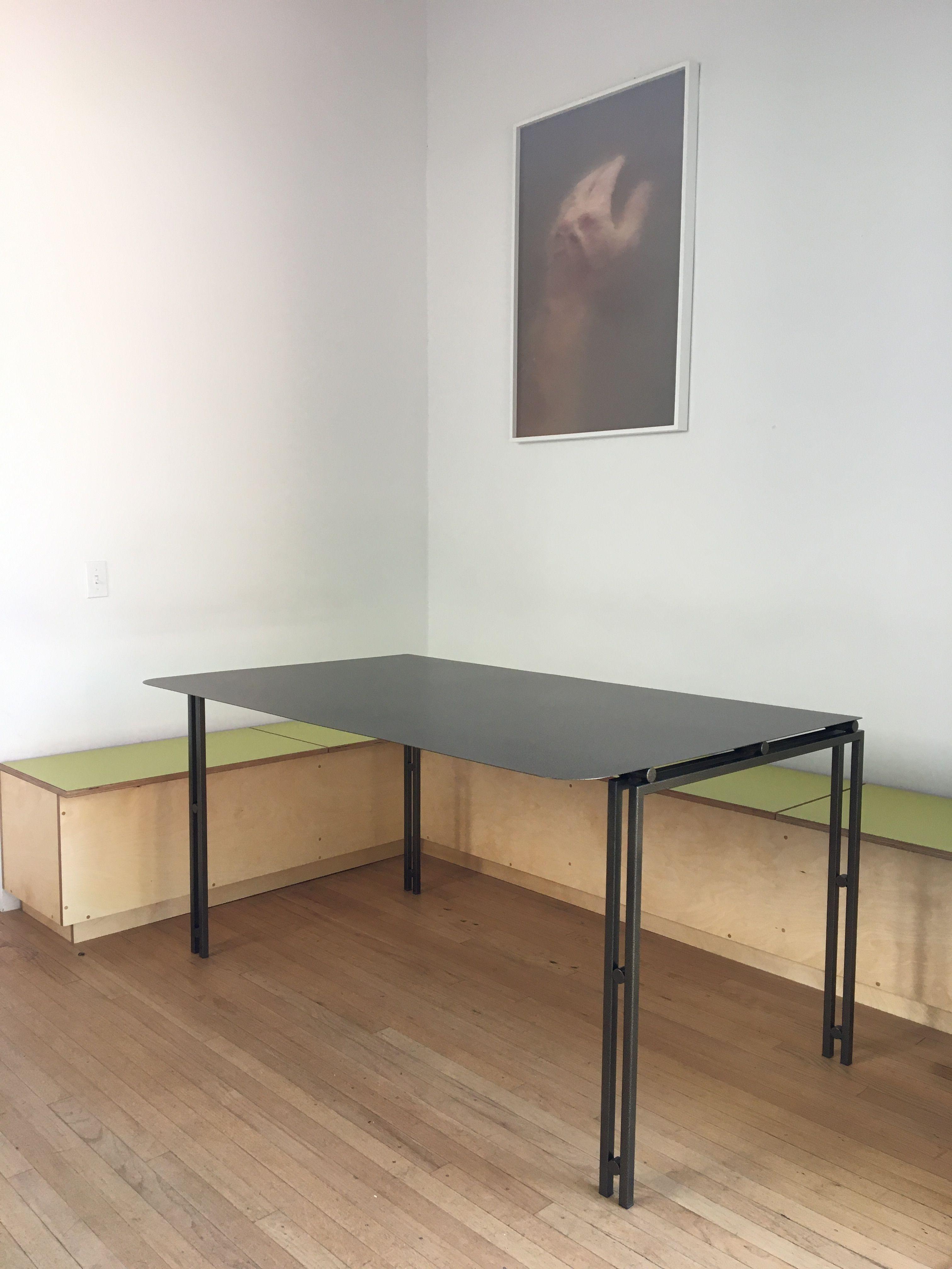 Corner Dining Area product image 1