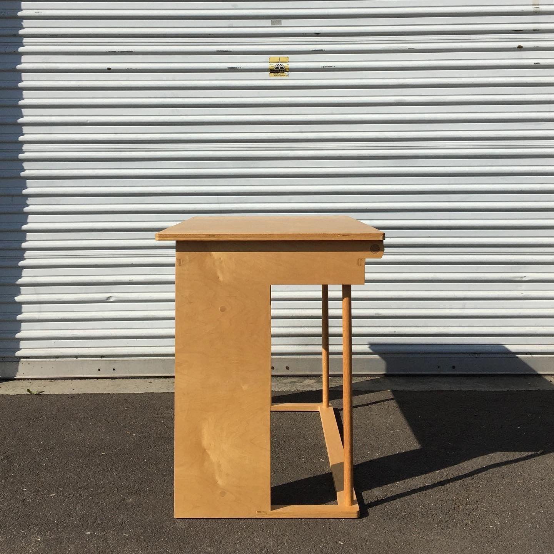 Desk product image 1