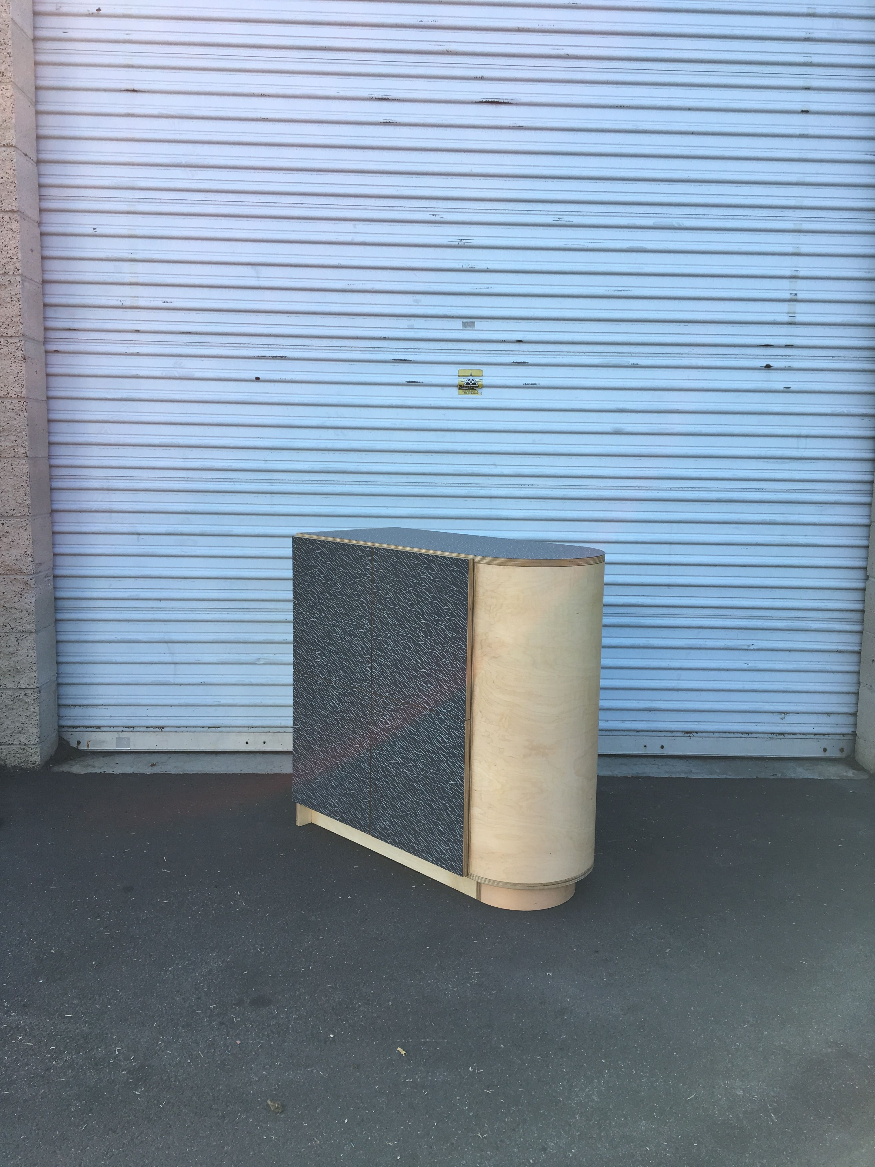 Kitchen Storage Unit product image 2