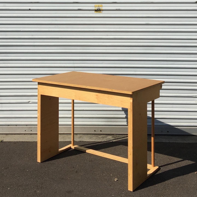 Desk product image 0