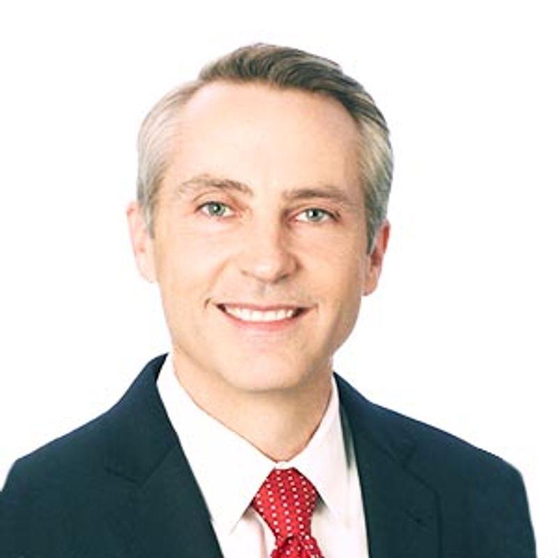 Kirk Klatt