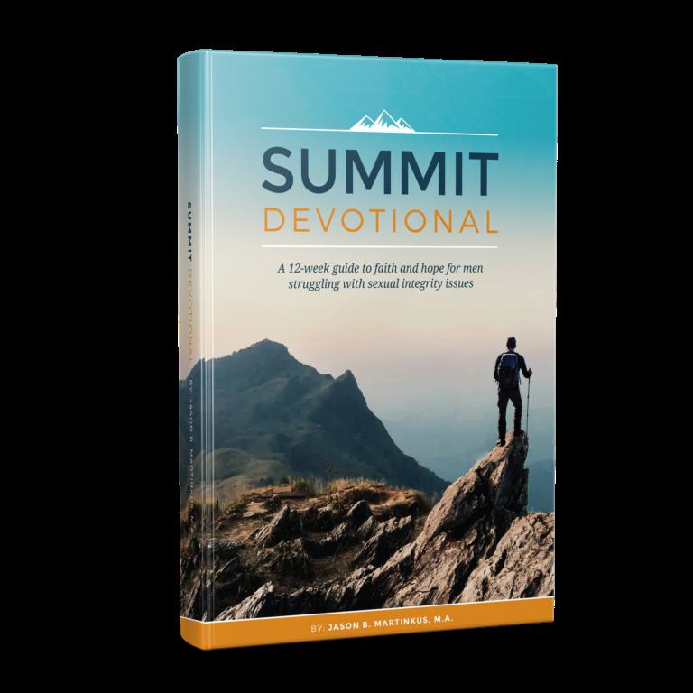 summit-devotional