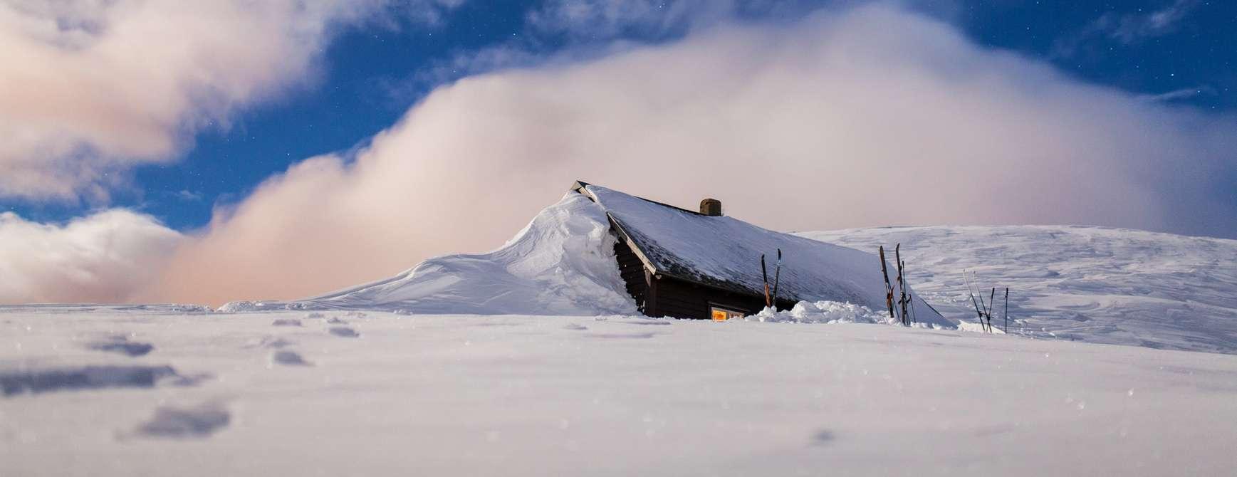 Foto: visitfjordnorway.com / Tadas Dziautas