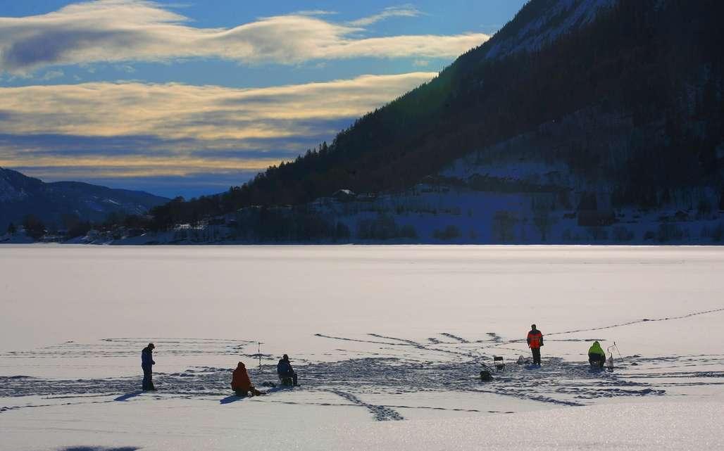 Foto: visitrjukan.com