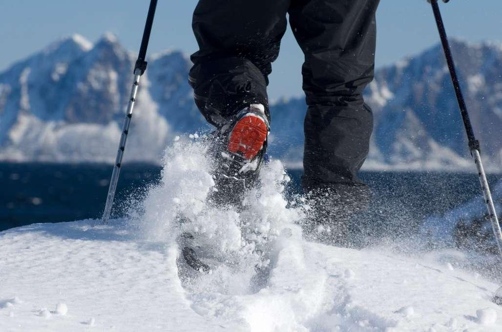 Foto: visitnorway.com / Terje Rakke / Nordic Life