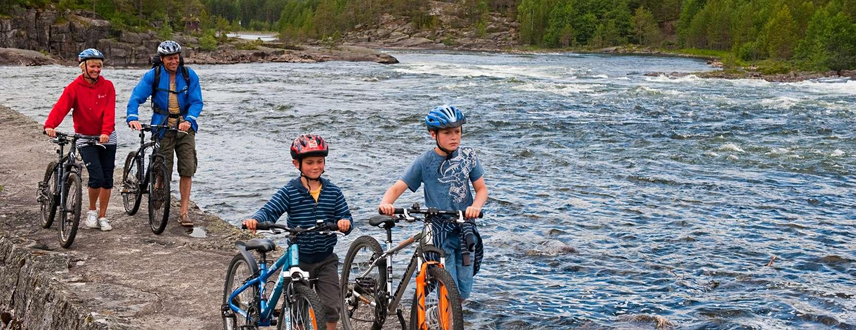 Foto: Terje Rakke / Nordic Life AS - Visitnorway.com