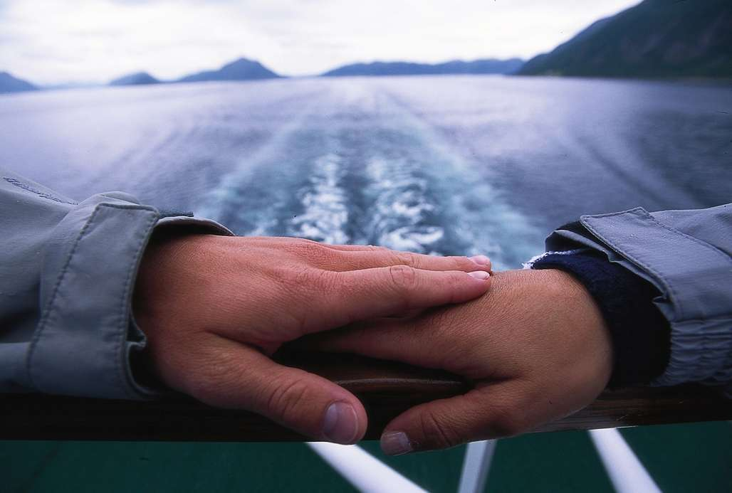 Foto: Terje Rakke / Nordic Life AS / www.fjordnorway.com
