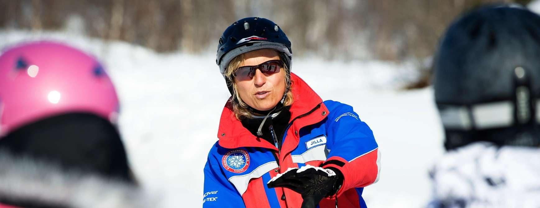 Foto: © Terje Rakke / Nordic Life AS / www.fjordnorway.com