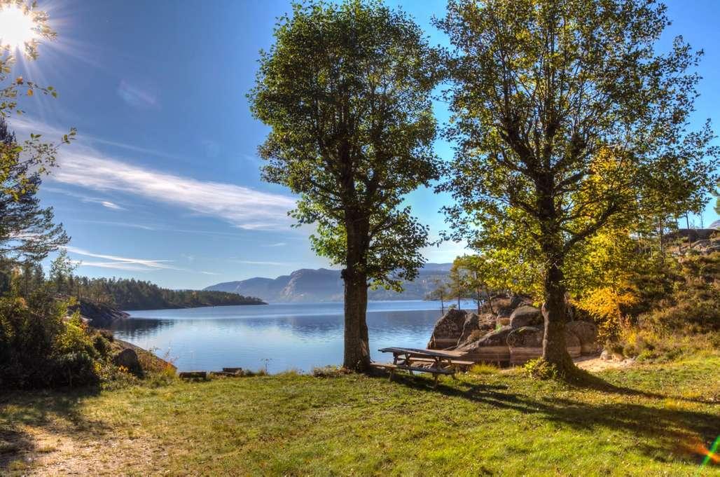 Foto: visitsorlandet / Raisfoto