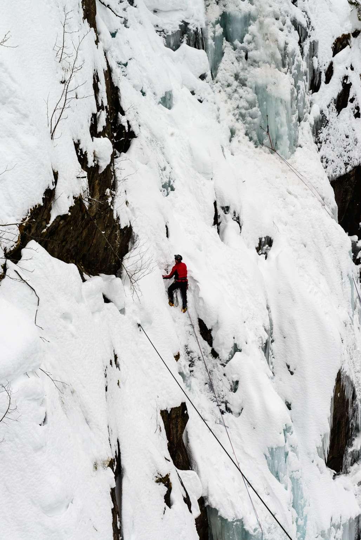 Foto: visitsorlandet / Ian Brodie