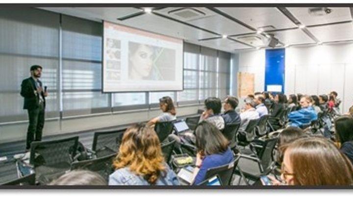 TH Innovation Workshop 2017