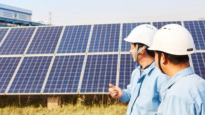 environmental action at unilever