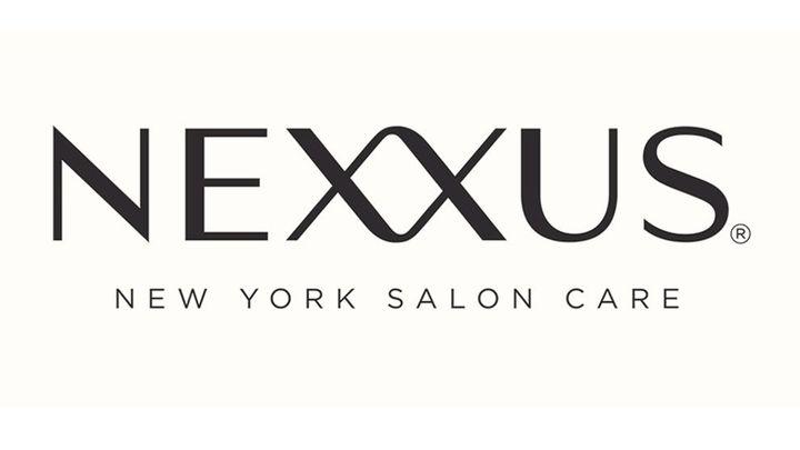 Brazil Nexxus