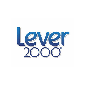 Lever 2000 logo
