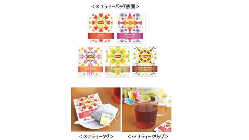 Lipton-Tea-Clip02