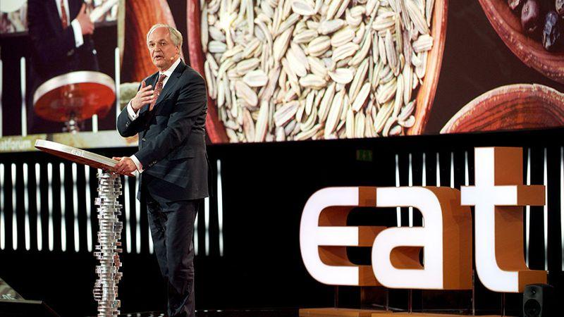 eat forum 2016