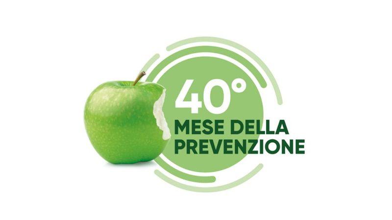 40° Mese Della Prevenzione Dentale
