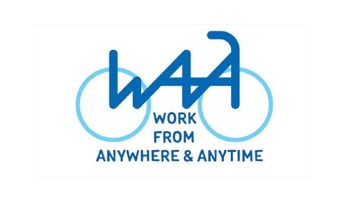 """Team WAA! logo"""""""