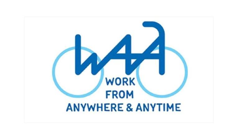 Team waa logo