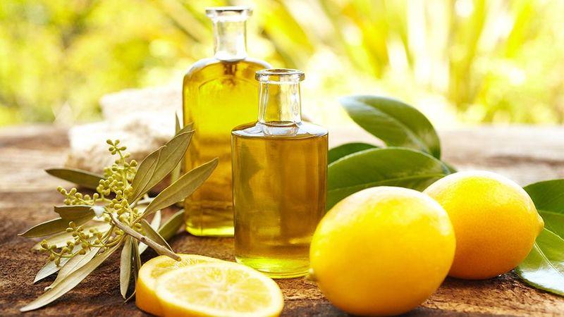 Feature image - fragrances - lemons