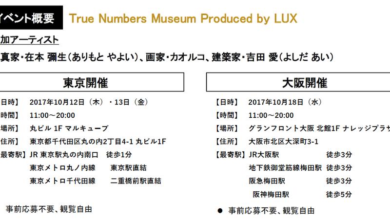 Lux-Event-TrueNumbers-02