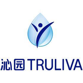 Truliva logo
