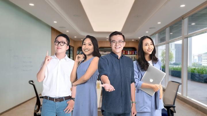 Co-hoi-nghe-nghiep-tai-Unilever-Vietnam