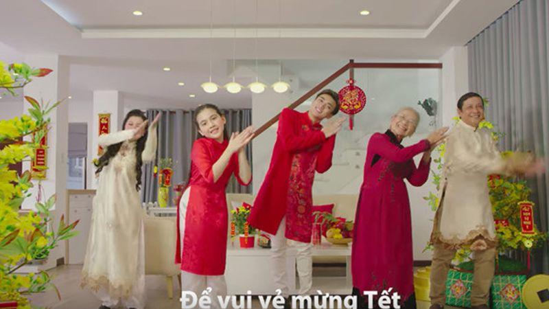 Tay-Sach-Trao-Yeu-Thuong 4