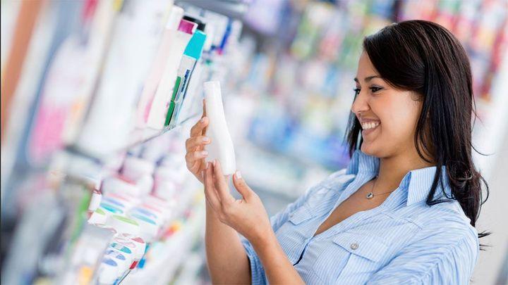Unilever Goes Live with Fragrance Disclosure on SmartLabel™