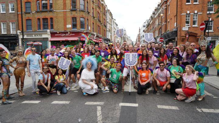 london pride-2
