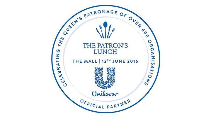 Partner Unilever Positive