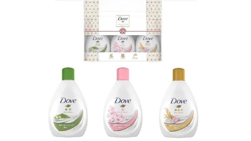 jpn-dove-brand-image-990x557