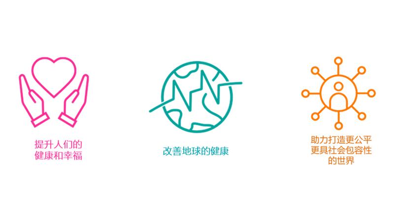 YEA Logos
