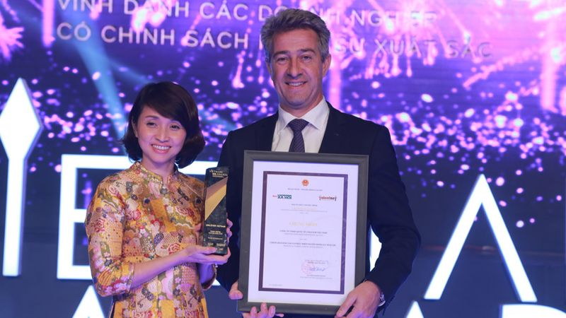 HR Awards 2016-2
